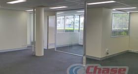 Offices commercial property for lease at 12/8 Navigator Place Hendra QLD 4011