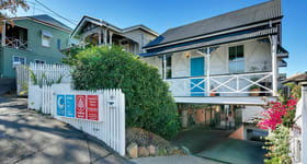 Offices commercial property for lease at 43 Latrobe Terrace Paddington QLD 4064