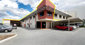 Showrooms / Bulky Goods commercial property for lease at 38 O'Malley Street Osborne Park WA 6017