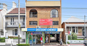 Offices commercial property for lease at 26 Norton Street Leichhardt NSW 2040