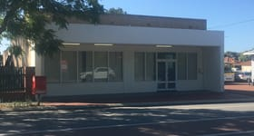 Offices commercial property for lease at 405 Sydenham Street Belmont WA 6104