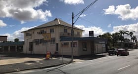 Offices commercial property for sale at Berserker QLD 4701