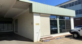 Medical / Consulting commercial property for lease at 1/153 Brisbane Street Dubbo NSW 2830
