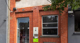 Offices commercial property for lease at 11 Wreckyn Street North Melbourne VIC 3051