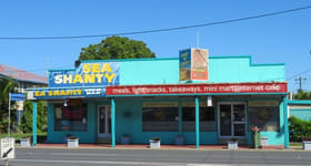 Medical / Consulting commercial property for lease at 26 Nebo Road Mackay QLD 4740