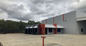 Offices commercial property for lease at 17 Noosa Street Heathwood QLD 4110