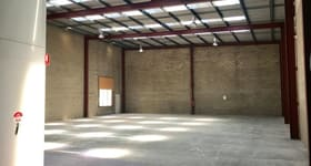 Factory, Warehouse & Industrial commercial property for lease at Unit 8/613 Seventeen Mile Rocks Road Seventeen Mile Rocks QLD 4073