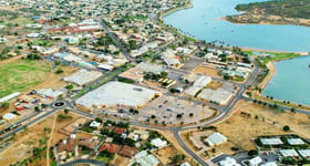 Shop & Retail commercial property for lease at Carnarvon Central Shopping Centre 35 Robinson Street Carnarvon WA 6701
