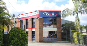 Offices commercial property for lease at 2/21 Darnick Street Underwood QLD 4119