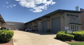 Factory, Warehouse & Industrial commercial property for lease at 2/5 Civil Road Garbutt QLD 4814