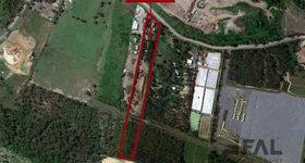 Development / Land commercial property for lease at 250 Bowhill Road Willawong QLD 4110