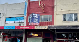 Offices commercial property for lease at Level 1/563 Willoughby Road Willoughby NSW 2068