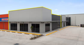 Showrooms / Bulky Goods commercial property for lease at 4/249 Leitchs Road Brendale QLD 4500