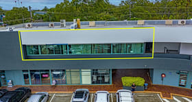 Medical / Consulting commercial property for lease at 10/39 Old Cleveland Road Capalaba QLD 4157