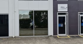 Offices commercial property for lease at 7&8/115 Robinson Rd Geebung QLD 4034