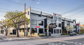 Offices commercial property for lease at 600 Glenferrie Road Hawthorn VIC 3122