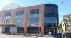 Offices commercial property for lease at 2/2 Oxford Road Ingleburn NSW 2565