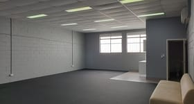 Offices commercial property for lease at 3B/13 Upton Street Bundall QLD 4217