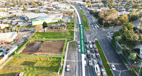 Development / Land commercial property for lease at 946 Burwood Highway Ferntree Gully VIC 3156