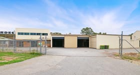 Showrooms / Bulky Goods commercial property for lease at 5 Burwash Place Maddington WA 6109