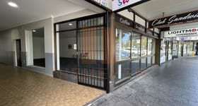 Medical / Consulting commercial property for lease at Shop 2/4-10 Selems Parade Revesby NSW 2212