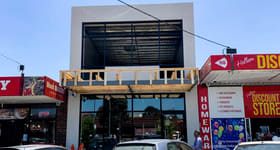 Shop & Retail commercial property for lease at 52 Spring Square Hallam VIC 3803