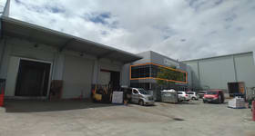 Offices commercial property for lease at 1/160 Benjamin Place Lytton QLD 4178