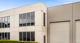 Factory, Warehouse & Industrial commercial property for lease at 3/17-19 Hitech Court Croydon South VIC 3136