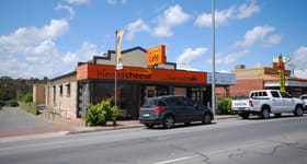 Shop & Retail commercial property for lease at 150 Main Road Mclaren Vale SA 5171