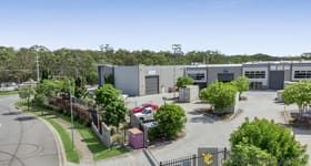 Showrooms / Bulky Goods commercial property for lease at Unit 1/2 Link Drive Yatala QLD 4207