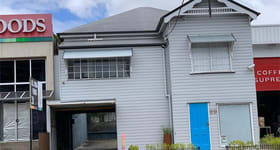 Factory, Warehouse & Industrial commercial property for lease at 29 Balaclava Street Woolloongabba QLD 4102