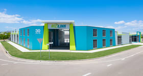 Factory, Warehouse & Industrial commercial property for lease at 5/30 Civil Road Garbutt QLD 4814