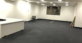 Medical / Consulting commercial property for lease at 3/74 Maribyrnong Street Footscray VIC 3011