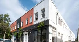 Offices commercial property for lease at Ground & Lvl 1/24-30 Wellington Street Waterloo NSW 2017