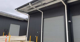 Factory, Warehouse & Industrial commercial property for lease at Unit 4/5 Ralston Drive Orange NSW 2800