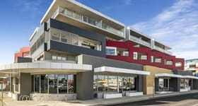 Offices commercial property leased at 360 Bell Street Preston VIC 3072