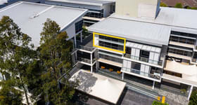 Medical / Consulting commercial property for lease at Suite 2.23/4 Hyde Parade Campbelltown NSW 2560