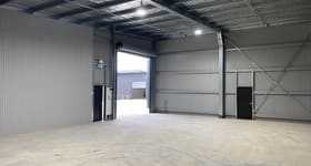 Factory, Warehouse & Industrial commercial property for lease at Unit 10/5 Ralston Drive Orange NSW 2800