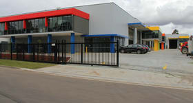 Factory, Warehouse & Industrial commercial property for lease at 6/48 Anderson Road Smeaton Grange NSW 2567