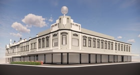 Shop & Retail commercial property for lease at 586 Dean Street Albury NSW 2640
