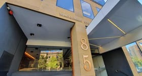 Offices commercial property for lease at Ground Floor/85 Macquarie Street Hobart TAS 7000