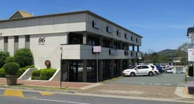 Offices commercial property for lease at 10/86 City Road Beenleigh QLD 4207