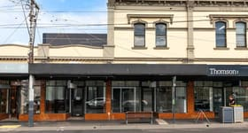 Hotel, Motel, Pub & Leisure commercial property for lease at 283-285 Glenferrie Road Malvern VIC 3144