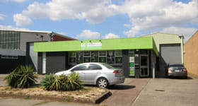 Showrooms / Bulky Goods commercial property for lease at 76 Herald Street Cheltenham VIC 3192