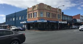 Offices commercial property for lease at Suite 21/105-111 Main Road Moonah TAS 7009