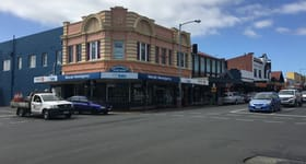 Offices commercial property for lease at Suite 24/105-111 Main  Road Moonah TAS 7009