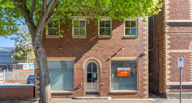 Offices commercial property for lease at 152 Little Malop Street Geelong VIC 3220