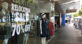 Shop & Retail commercial property for lease at 4 & 5/87 Mooloolaba Esplanade Mooloolaba QLD 4557
