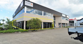 Showrooms / Bulky Goods commercial property for lease at 14a/10 Old Chatswood Rd Springwood QLD 4127