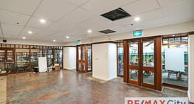 Medical / Consulting commercial property for lease at 7/167 Albert Street Brisbane City QLD 4000